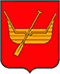 Lodz-Slusarz